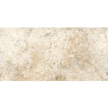 Гранитогрес Тира беж 30х60 9091, КАИ