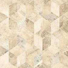 Гранитогрес Пандора 60/60 беж 9094, Ceramica Fiore