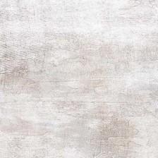Гранитогрес Стуко 60/60 сив 9097, Ceramica Fiore