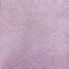 Гранитогрес Ажур розов 33/33 9115, КАИ