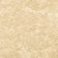 Гранитогрес Виста светъл беж 33/33 9117, КАИ