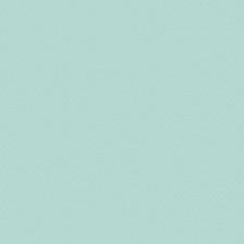 Гранитогрес Изола зелен 33/33 9118, Ceramica Fiore