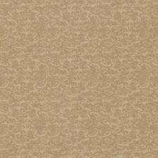 Гранитогрес Фадо беж 33/33 9127, Ceramica Fiore
