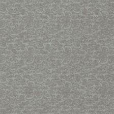 Гранитогрес Фадо сив 33/33 9128, Ceramica Fiore