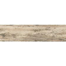 Гранитогрес Ботега беж 15.5/60.5 9244, Ceramica Fiore