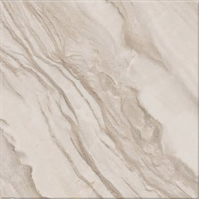 Гранитогрес Навона беж 60/60 9338, Ceramica Fiore