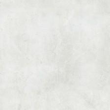 Гранитогрес Латина сив 33/33 9540, КАИ