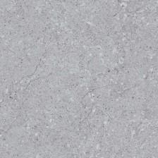 Гранитогрес Греко сив 33/33 9541, КАИ