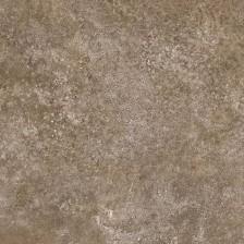 Гранитогрес Парадисо кафяв 33/33 9548, КАИ