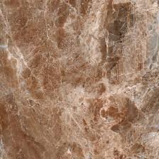 Гранитогрес Бернина кафяв 33/33 9558, КАИ