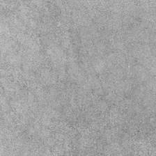 Гранитогрес Мистик сив 33.3х33.3 9581, Ceramica Fiore