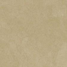 Гранитогрес Мистик беж 33.3х33.3 9582, Ceramica Fiore