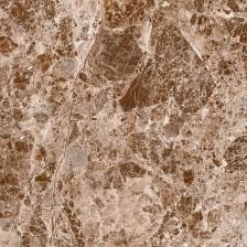 Гранитогрес Перлато беж 33.3х33.3 9592, Ceramica Fiore