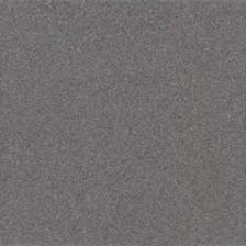 Гранитогрес Gresline релеф антрацит 30х30х0.7 В008