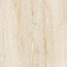 Гранитогрес Бали 33.3х33.3 8342, Ceramica Fiore