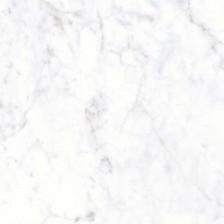 Гранитогрес Бианко бял 45/45 9882, Ceramica Fiore