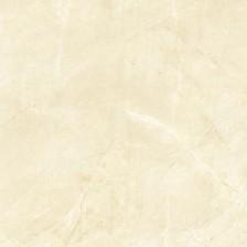 Гранитогрес Ботичино бежов 45/45 9883, Ceramica Fiore