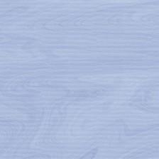 Гранитогрес Селин син 33.3/33.3 9893, Ceramica Fiore