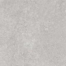 Гранитогрес Корона сив 45/45 9884, Ceramica Fiore