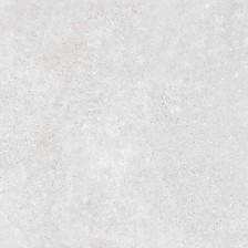 Гранитогрес Корона св. сив 45/45 9885, Ceramica Fiore