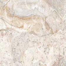 Гранитогрес Кроно бежов 33.3х33.3 8565, Ceramica Fiore