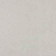 Гранитогрес Rock бял 30х30х0.8 първо качество DAA34632