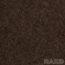 Гранитогрес Rock кафяв 30х30х0.8 второ качество DAA34637