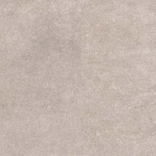 Гранитогрес Епока бежов 45/45 6078, Ceramica Fiore
