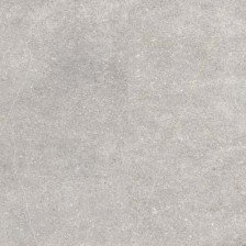 Гранитогрес Епока сив 45/45 6079, Ceramica Fiore