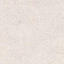 Гранитогрес Епока натурал 45/45 6077, Ceramica Fiore