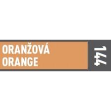Водоотблъскваща, гъвкава фуга GF DRY 144 оранжев - 5 кг.