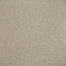 Гранитогрес Gres SP светло бежoв ( 7 мм. ) 33.3х33.3 7701