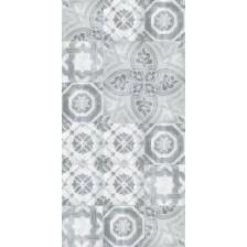 Гранитогрес Савоя херитидж сив 30х60 8746, Ceramica Fiore