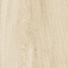 Гранитогрес Лучия светъл 33.3х33.3 8562, Ceramica Fiore