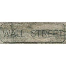 Гранитогрес подов декор Мадера WALL STREET 15х45 2265, KAI GROUP