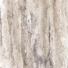Гранитогрес Пескара сива 33.3х33.3 8351, KAI