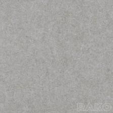 Гранитогрес Rock светло сив 30х30х0.8 DAA34634
