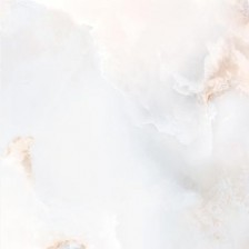 Гранитогрес Селена сива 33.3х33.3 8340, Ceramica Fiore