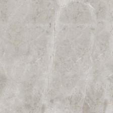 Гранитогрес Силвър сив 45/45 9890, Ceramica Fiore