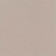 Гранитогрес Gresline бежов 30х30х0.7 TAA31B01