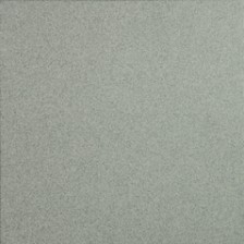 Гранитогрес Gresline зелен 30х30х0.7 B03 TAA31B03