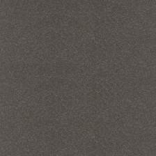 Гранитогрес Starline антрацит 30х30х0.7 TAA33508, Rako