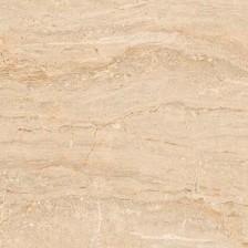 Гранитогрес Темпера кафяв 45/45 6081, Ceramica Fiore