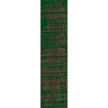 Гранитогрес URALES Verde 15х60, Bestile Испания