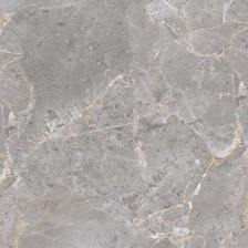 Гранитогрес Валей сив 45/45 6083, Ceramica Fiore