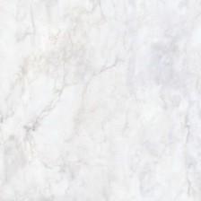 Гранитогрес Венато бял 45/45 9891, Ceramica Fiore