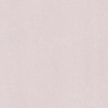 Гранитогрес Верена лилав 33.3/33.3 9895, Ceramica Fiore