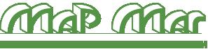Granitogres търговия с гранитогрес, плочки и фаянс